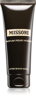 Missoni Parfum Pour Homme balsamo post-rasatura per uomo