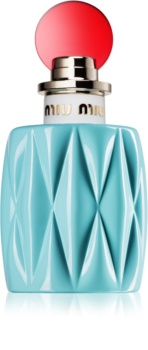 Miu Miu Miu Miu Eau de Parfum for Women