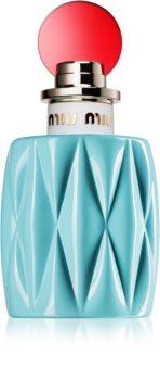 Miu Miu Miu Miu parfemska voda za žene