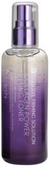 Mizon Intensive Firming Solution Collagen Power Facial Toner with Lifting Effect