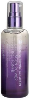Mizon Intensive Firming Solution Collagen Power Hauttonikum mit Lifting-Effekt