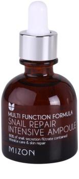 Mizon Multi Function Formula Regenerative Serum with Anti-Wrinkle Effect