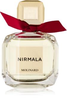 Molinard Nirmala Eau de Parfum for Women 75 ml