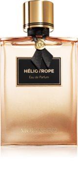 Molinard Heliotrope Eau de Parfum für Damen