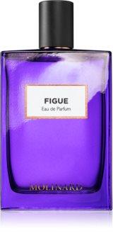 Molinard Figue parfemska voda uniseks