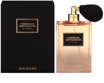 Molinard Tubereuse Vertigineuse парфюмна вода за жени