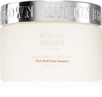 Molton Brown Red Dulse Seaweed hydratační kondicionér