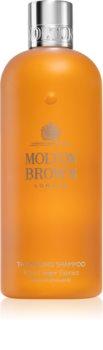 Molton Brown Ginger posilující šampon