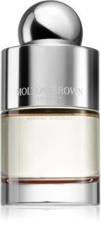 Molton Brown Heavenly Gingerlily toaletna voda za žene