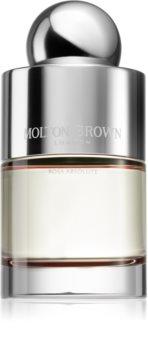 Molton Brown Rosa Absolute Eau de Toilette Naisille