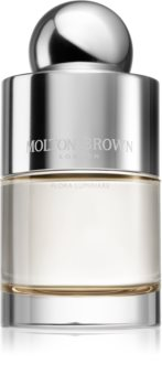 Molton Brown Flora Luminare Eau de Toilette pentru femei