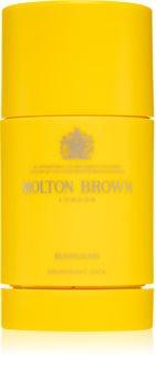 Molton Brown Bushukan dezodorant w sztyfcie