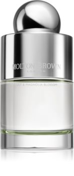 Molton Brown Lily&Magnolia Blossom Eau de Toilette pentru femei