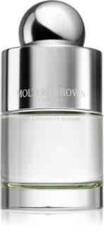 Molton Brown Lily&Magnolia Blossom тоалетна вода за жени