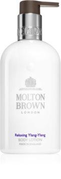 Molton Brown Relaxing Ylang-Ylang mlijeko za tijelo