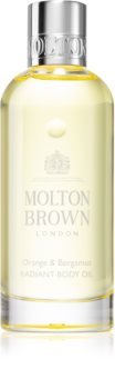 Molton Brown Orange&Bergamot Körperöl