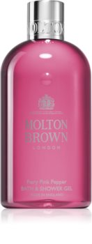 Molton Brown Fiery Pink Pepper душ гел