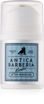 Mondial Antica Barberia Original Talc gel post-rasatura