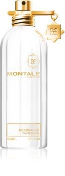 Montale Moon Aoud Eau de Parfum unisex