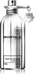 Montale Fruits Of The Musk Eau de Parfum Unisex