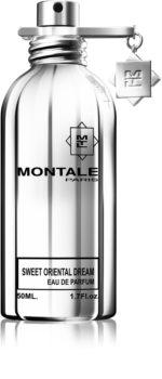 Montale Sweet Oriental Dream parfumovaná voda unisex