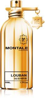 Montale Louban woda perfumowana unisex