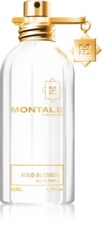 Montale Aoud Blossom parfémovaná voda unisex
