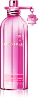 Montale Crystal Flowers woda perfumowana unisex