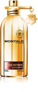 Montale Red Vetiver Eau de Parfum Miehille