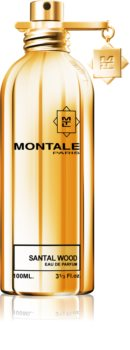 Montale Santal Wood parfémovaná voda unisex