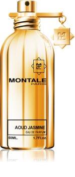 Montale Aoud Jasmine Eau de Parfum Unisex