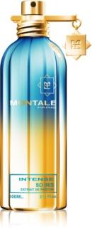Montale Intense So Iris Hajuveden Uute Unisex