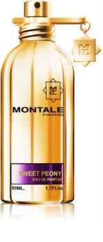 Montale Sweet Peony парфюмированная вода для женщин
