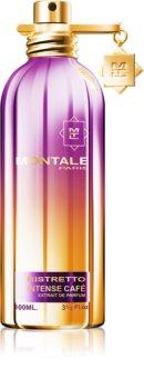 Montale Ristretto Intense Café parfüm kivonat unisex