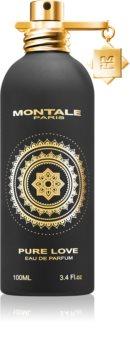 Montale Pure Love woda perfumowana unisex
