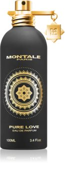 Montale Pure Love парфумована вода унісекс