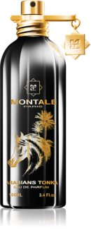Montale Arabians Tonka parfémovaná voda unisex
