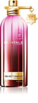 Montale Velvet Fantasy Eau de Parfum unisex