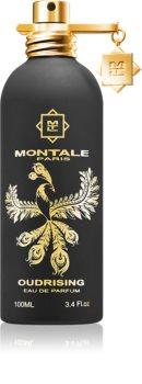 Montale Oudrising Eau de Parfum unisex