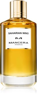 Mancera Saharian Wind parfemska voda uniseks