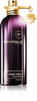 Montale Aoud Ever woda perfumowana unisex