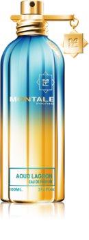 Montale Aoud Lagoon парфумована вода унісекс