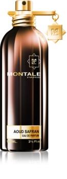 Montale Aoud Safran parfemska voda uniseks