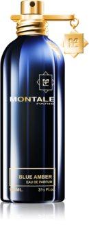Montale Blue Amber parfémovaná voda unisex