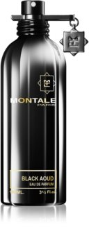 Montale Black Aoud Eau de Parfum Miehille