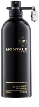 Montale Black Aoud eau de parfum para hombre 100 ml caja de regalo