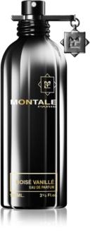 Montale Boisé Vanillé Eau de Parfum pentru femei