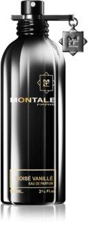 Montale Boisé Vanillé parfemska voda za žene