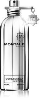 Montale Chocolate Greedy woda perfumowana unisex