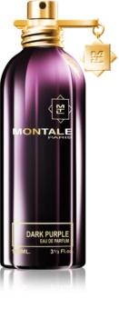Montale Dark Purple Eau de Parfum for Women